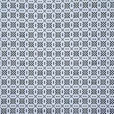 Charcoal Damask Decorator Fabric by Pindler