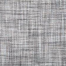 Granite Solid Decorator Fabric by Pindler