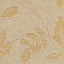 Beigetones Decorator Fabric by RM Coco