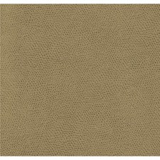 Wheat Animal Skins Decorator Fabric by Kravet