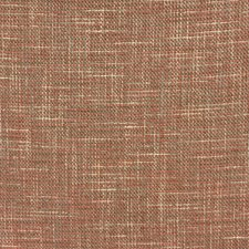 Creme/Beige/Orange Traditional Decorator Fabric by JF