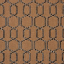 Mineral Decorator Fabric by RM Coco
