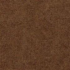 Truffle Decorator Fabric by RM Coco