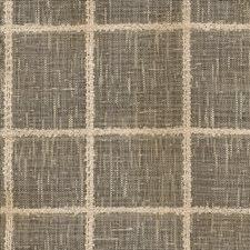 Buff Decorator Fabric by Kasmir