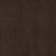 Chocolate Decorator Fabric by Pindler