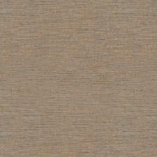 Platinum Novelty Decorator Fabric by Kravet