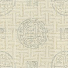 Lotus Asian Decorator Fabric by Kravet