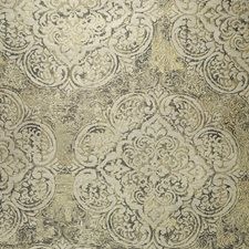 Pyrite Decorator Fabric by RM Coco