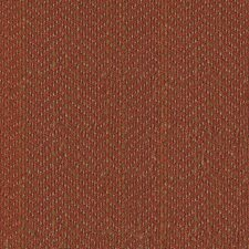 Mahogany Decorator Fabric by Kasmir