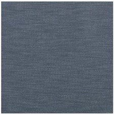 Denim Decorator Fabric by Stout