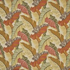 Spring Decorator Fabric by Kasmir