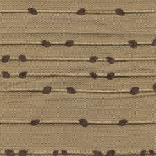 Coffee Bean Decorator Fabric by Kasmir