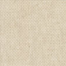 Sand Decorator Fabric by Kasmir