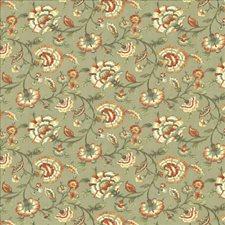 Clay Dust Decorator Fabric by Kasmir