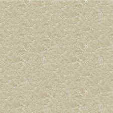 Light Grey Animal Skins Decorator Fabric by Kravet