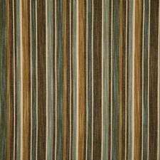 Woodland Stripe Decorator Fabric by Pindler