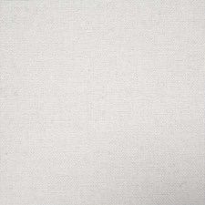 Canvas Solid Decorator Fabric by Pindler