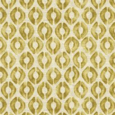 Lizard Small Scales Decorator Fabric by Kravet