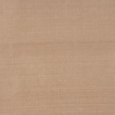 Sisal Decorator Fabric by RM Coco