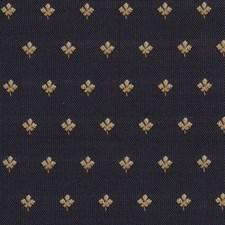 PERFECT 98J4012 by JF Fabrics