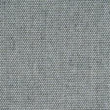 Aqua Solids Decorator Fabric by Baker Lifestyle