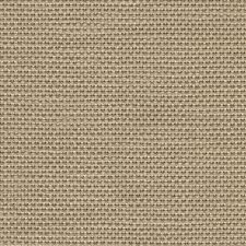 Stone Texture Decorator Fabric by Baker Lifestyle