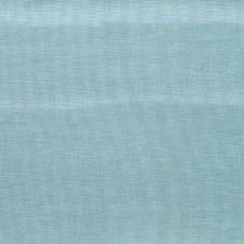 Aqua Texture Decorator Fabric by Baker Lifestyle