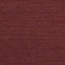 Wine Solid W Decorator Fabric by Baker Lifestyle