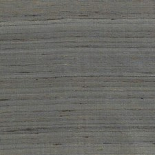 Slate Blue Stripes Decorator Fabric by Baker Lifestyle