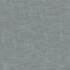 Eau De Nil Solid Decorator Fabric by Baker Lifestyle