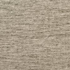 Taupe Solids Decorator Fabric by Baker Lifestyle
