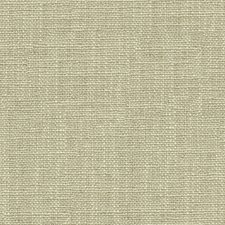 Stone Solids Decorator Fabric by Baker Lifestyle