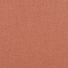 Spice Solids Decorator Fabric by Baker Lifestyle