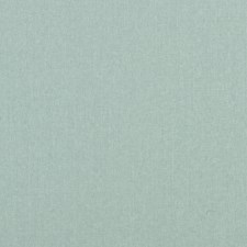 Celadon Solids Decorator Fabric by Baker Lifestyle