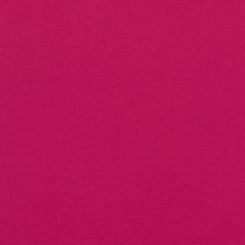 Fuchsia Decorator Fabric by Baker Lifestyle