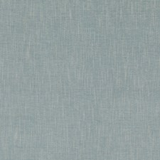 Soft Blue Solids Decorator Fabric by Baker Lifestyle