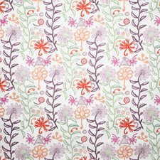 Meadow Contemporary Decorator Fabric by Pindler