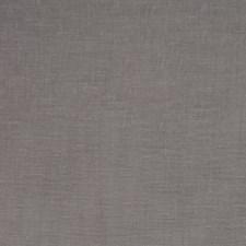 Powder Blue Decorator Fabric by RM Coco