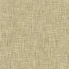 Flannel Decorator Fabric by Kasmir