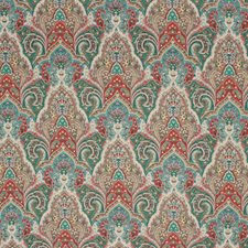 Cyprus Decorator Fabric by RM Coco