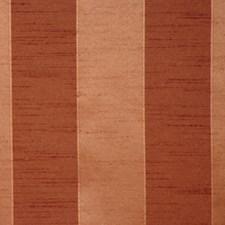 Copper Decorator Fabric by RM Coco