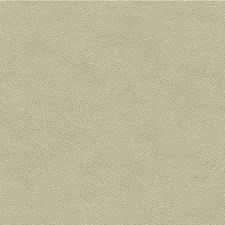 Light Grey Small Scales Decorator Fabric by Kravet