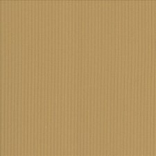 Bronze Decorator Fabric by Kasmir