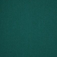 Juniper Decorator Fabric by Silver State