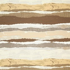 Travertine Contemporary Decorator Fabric by Pindler