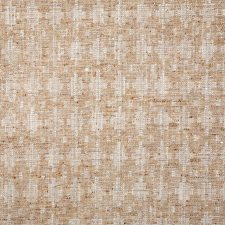 Amber Decorator Fabric by Pindler