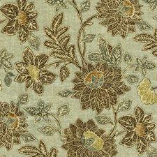 Laguna Decorator Fabric by RM Coco