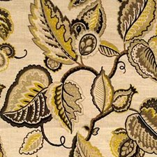 Pumice Decorator Fabric by RM Coco