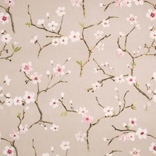 Mulberry Decorator Fabric by Kasmir