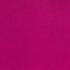 Cerise Decorator Fabric by Kasmir